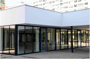 A Reiki klub kapcsolat lehetősége a Zuglói Civil Házban