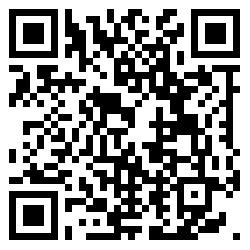 Reikiklub zugló QR kódja, adatokkal, infókkal. Vidd magaddal, hátha kell....