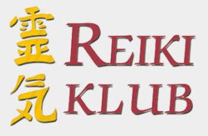 Reiki klub a reiki gyakorlására, reiki képzések, és reiki tanulások egyeztetése